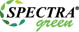 Spectra Green