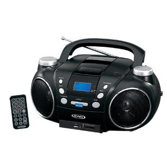 CD-750