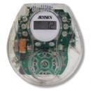 CD-95AF
